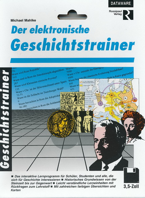 geschichtstrainer_mahlke_diskette_rossipaul_640