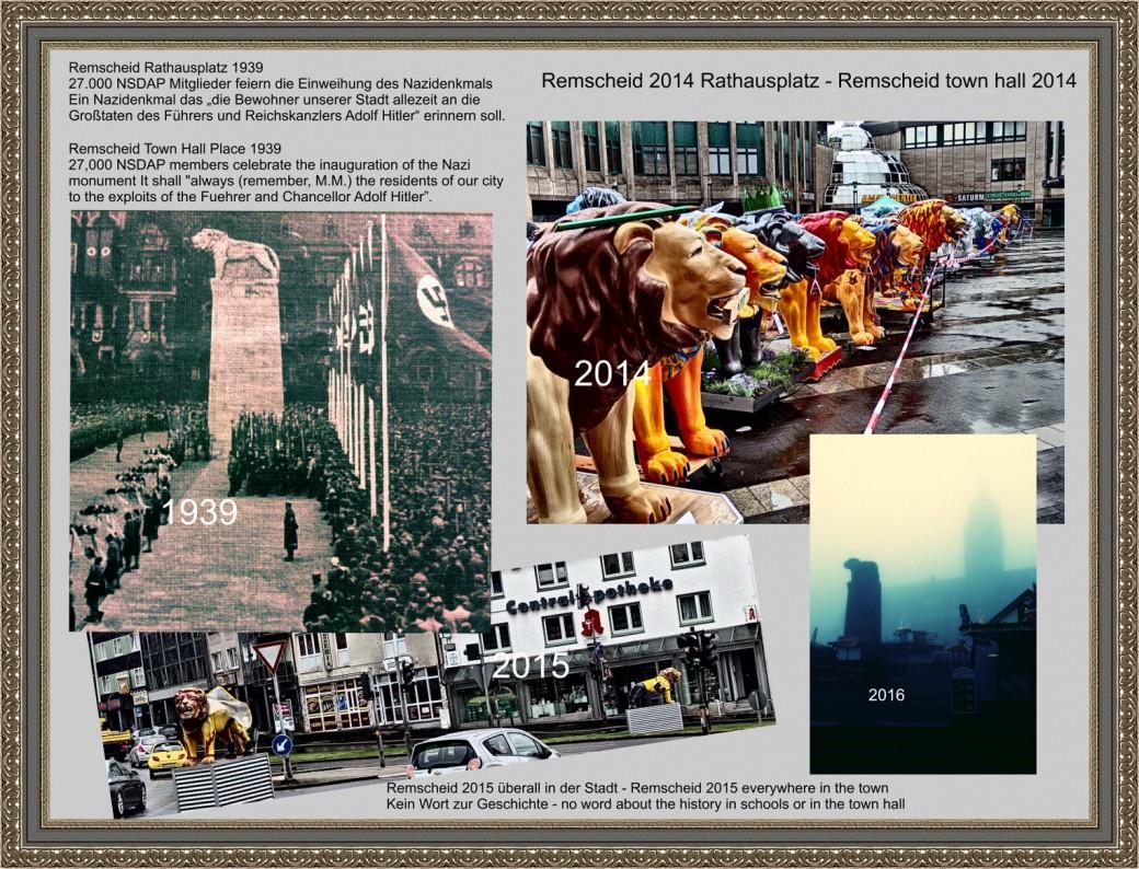 remscheid_germany_nazi_history_1939_2016_remember