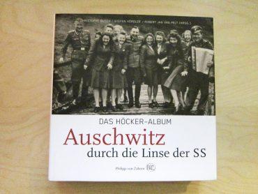 hoecker_auschwitz
