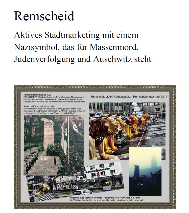 remscheid_nazis