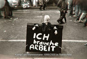 mannesmann1999